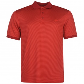 http://images.sportsdirect.com/images/imgzoom/36/36135908_xxl.jpg