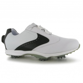 http://images.sportsdirect.com/images/imgzoom/28/28407130_xxl.jpg