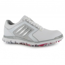 http://images.sportsdirect.com/images/imgzoom/28/28304701_xxl.jpg