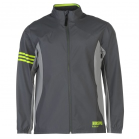 http://images.sportsdirect.com/images/imgzoom/36/36514002_xxl.jpg