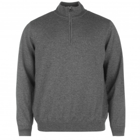 http://images.sportsdirect.com/images/imgzoom/36/36304226_xxl.jpg