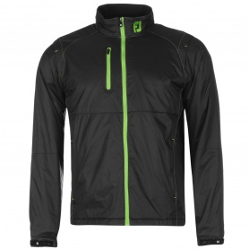 http://images.sportsdirect.com/images/imgzoom/36/36304303_xxl.jpg