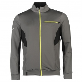 http://images.sportsdirect.com/images/imgzoom/36/36501602_xxl.jpg