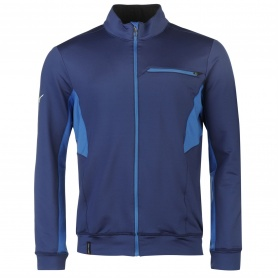 http://images.sportsdirect.com/images/imgzoom/36/36501622_xxl.jpg