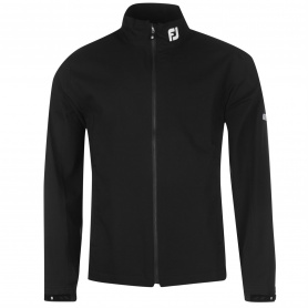 http://images.sportsdirect.com/images/imgzoom/36/36501903_xxl.jpg