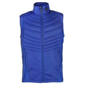 http://images.sportsdirect.com/images/imgzoom/36/36504218_xxl.jpg