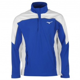 http://images.sportsdirect.com/images/imgzoom/36/36504718_xxl.jpg