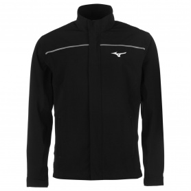 http://images.sportsdirect.com/images/imgzoom/36/36504803_xxl.jpg