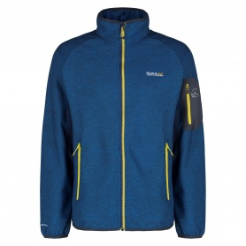 http://images.sportsdirect.com/images/imgzoom/44/44305118_xxl.jpg
