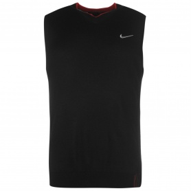 http://images.sportsdirect.com/images/imgzoom/36/36987144_xxl.jpg