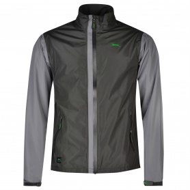 http://images.sportsdirect.com/images/imgzoom/36/36502803_xxl.jpg
