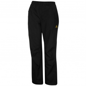 http://images.sportsdirect.com/images/imgzoom/36/36996203_xxl.jpg