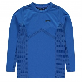 http://images.sportsdirect.com/images/imgzoom/36/36110821_xxl.jpg