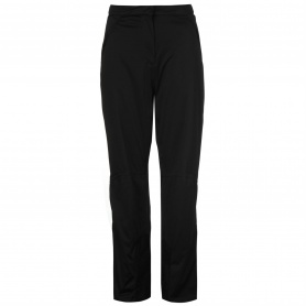 http://images.sportsdirect.com/images/imgzoom/36/36980603_xxl.jpg