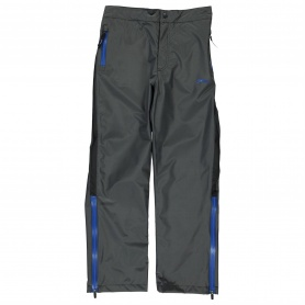 http://images.sportsdirect.com/images/imgzoom/36/36502703_xxl.jpg