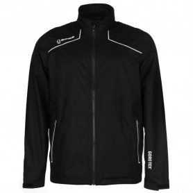 http://images.sportsdirect.com/images/imgzoom/36/36505003_xxl.jpg