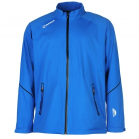 http://images.sportsdirect.com/images/imgzoom/36/36505218_xxl.jpg