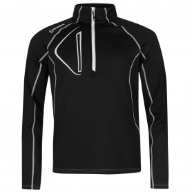 http://images.sportsdirect.com/images/imgzoom/36/36505603_xxl.jpg