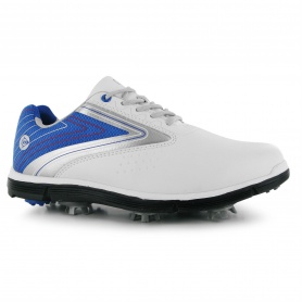 http://images.sportsdirect.com/images/imgzoom/28/28603701_xxl.jpg