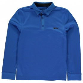 http://images.sportsdirect.com/images/imgzoom/36/36110918_xxl.jpg