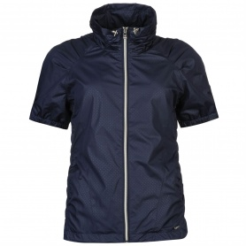 http://images.sportsdirect.com/images/imgzoom/36/36981390_xxl.jpg