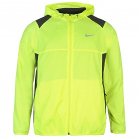 http://images.sportsdirect.com/images/imgzoom/36/36600613_xxl.jpg