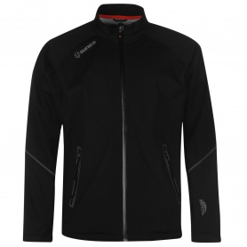 http://images.sportsdirect.com/images/imgzoom/36/36505203_xxl.jpg