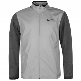 http://images.sportsdirect.com/images/imgzoom/36/36611902_xxl.jpg