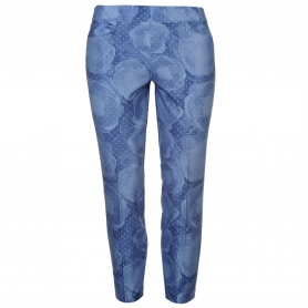 http://images.sportsdirect.com/images/imgzoom/36/36203324_xxl.jpg