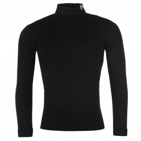 http://images.sportsdirect.com/images/imgzoom/36/36111203_xxl.jpg