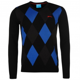http://images.sportsdirect.com/images/imgzoom/36/36307448_xxl.jpg