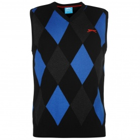 http://images.sportsdirect.com/images/imgzoom/36/36307503_xxl.jpg