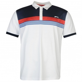 http://images.sportsdirect.com/images/imgzoom/36/36116233_xxl.jpg