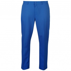 http://images.sportsdirect.com/images/imgzoom/36/36218318_xxl.jpg