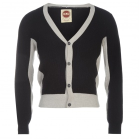 http://images.sportsdirect.com/images/imgzoom/40/40943222_xxl.jpg