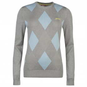 http://images.sportsdirect.com/images/imgzoom/36/36308390_xxl.jpg