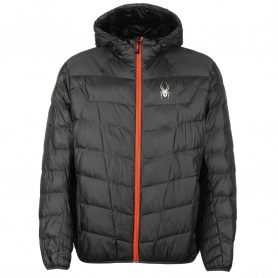 http://images.sportsdirect.com/images/imgzoom/40/40302902_xxl.jpg