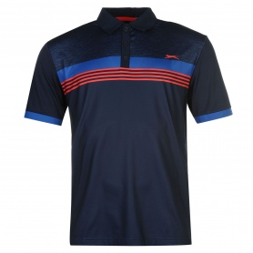 http://images.sportsdirect.com/images/imgzoom/36/36116222_xxl.jpg