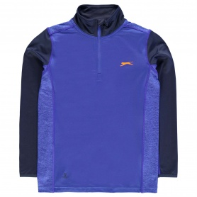 http://images.sportsdirect.com/images/imgzoom/36/36307321_xxl.jpg