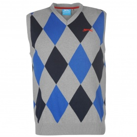 http://images.sportsdirect.com/images/imgzoom/36/36307502_xxl.jpg