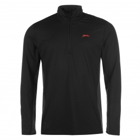 http://images.sportsdirect.com/images/imgzoom/36/36307603_xxl.jpg