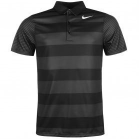http://images.sportsdirect.com/images/imgzoom/36/36115103_xxl.jpg