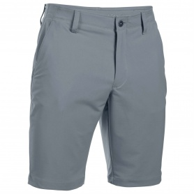http://images.sportsdirect.com/images/imgzoom/36/36701690_xxl.jpg