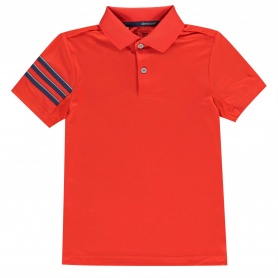 http://images.sportsdirect.com/images/imgzoom/36/36117412_xxl.jpg