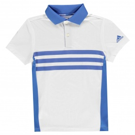 http://images.sportsdirect.com/images/imgzoom/36/36117601_xxl.jpg