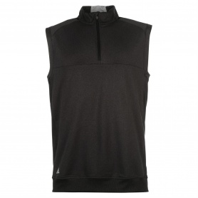 http://images.sportsdirect.com/images/imgzoom/36/36308703_xxl.jpg