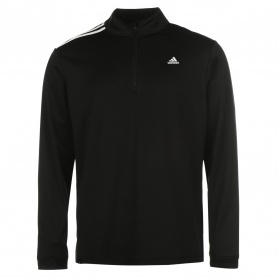 http://images.sportsdirect.com/images/imgzoom/36/36308803_xxl.jpg
