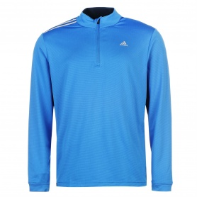 http://images.sportsdirect.com/images/imgzoom/36/36308818_xxl.jpg