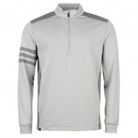 http://images.sportsdirect.com/images/imgzoom/36/36308902_xxl.jpg