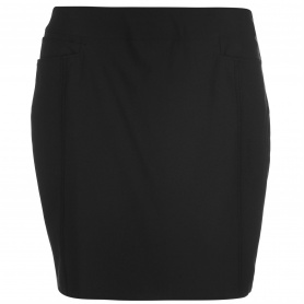 http://images.sportsdirect.com/images/imgzoom/36/36702803_xxl.jpg